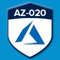 AZ-020