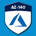 AZ-140