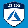 AZ-600
