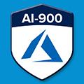 AI-900