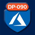 azure-exam-dp-090