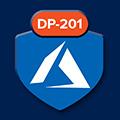 DP-201