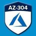 Exam AZ-304
